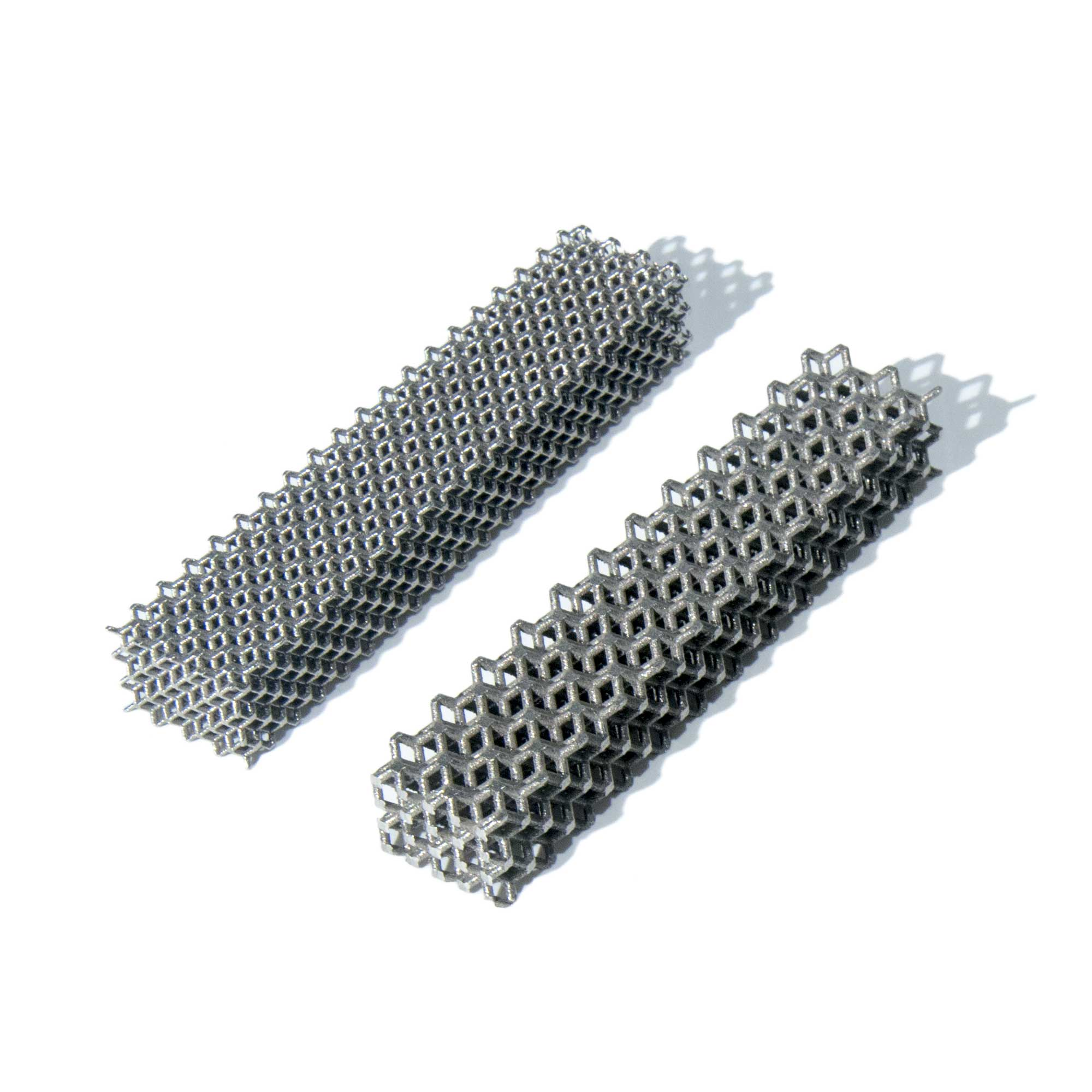 Additive Mesh